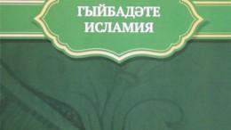 IMG_0197_0