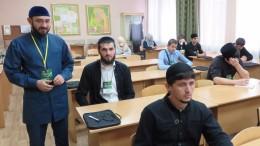 КАЗАНЬ-2015-г.-8