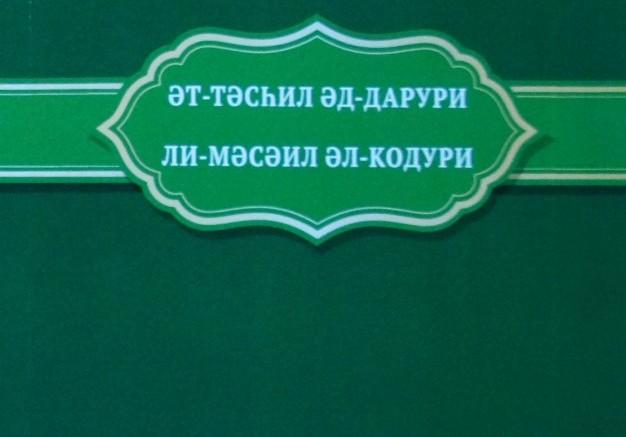 DSC01558_0