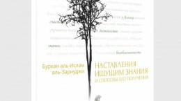 Bezymyannyy_14