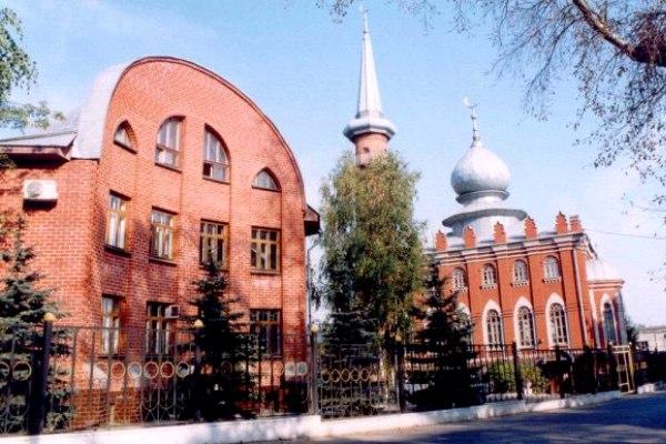 mosquennovgorod