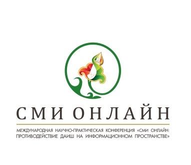 logotip_na_russkom_0