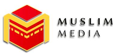Muslim  media   —   медийный  портал